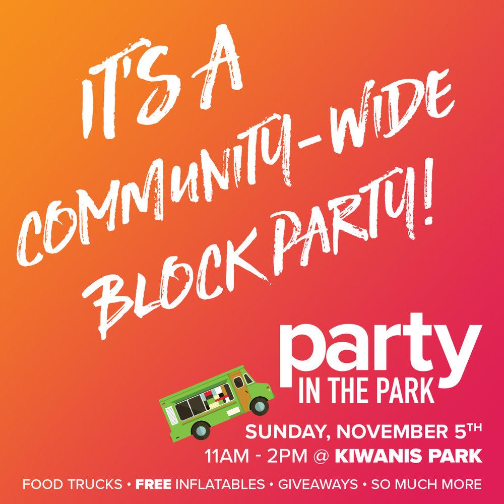 Party In The Park - Social Invites_3.jpg