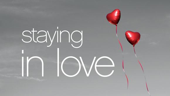 Staying IN Love.jpg