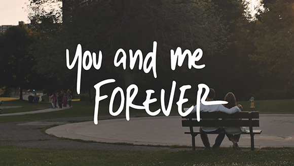 You And Me Forever.jpg