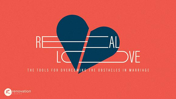 Reno Real Love.jpg