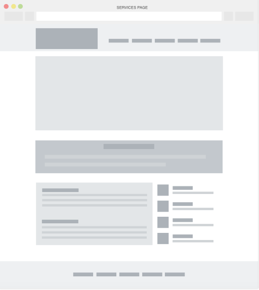 Services Page.png