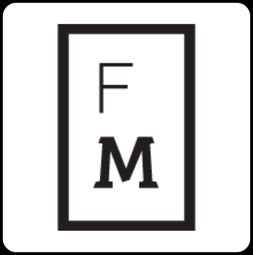 fm.png