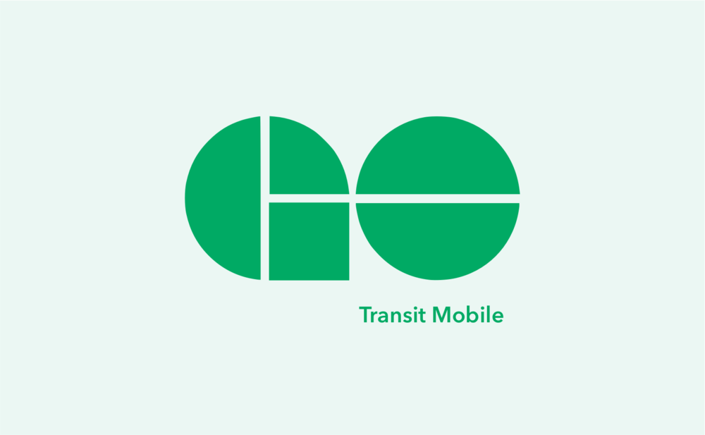 GO TRANSIT MOBILE USABILITY TESTING