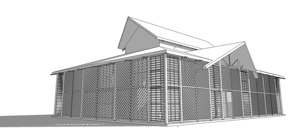 SamoaHospital_Perspective.jpg