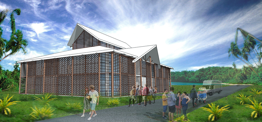 SamoaHospital_Rendering_PrimaryHealthCareClinic - S.jpg