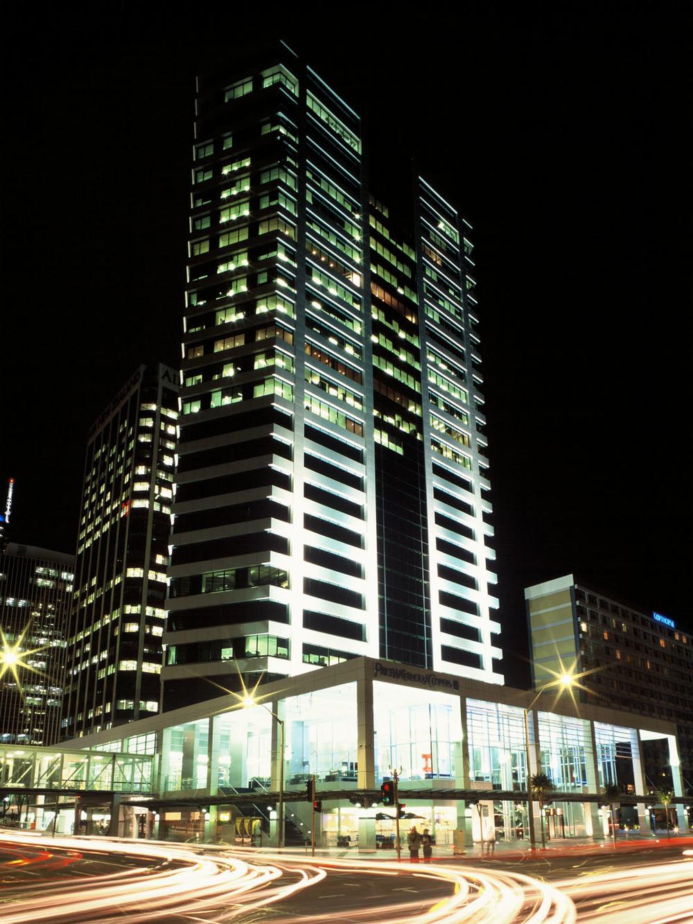 PWC_04_Tower_S.jpg