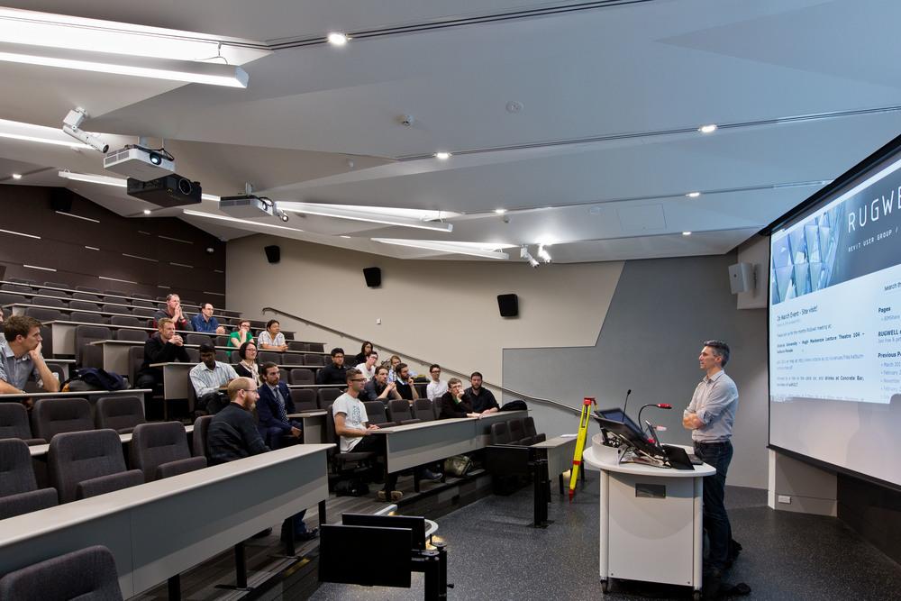 VUW_Hugh Mackenzie Lecture Theatre-104_1.jpg