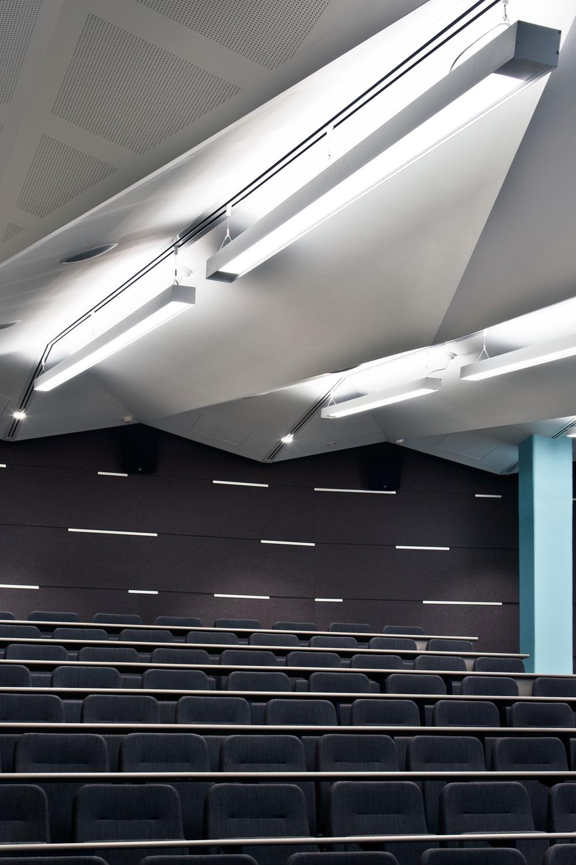 VUW_Hugh Mackenzie Lecture Theatre-104_17.jpg