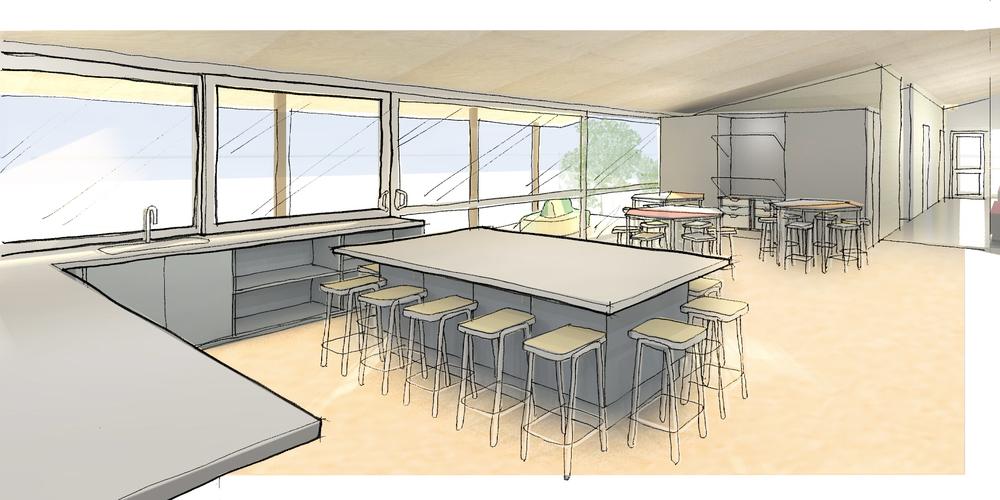 Omata Interiors 1.jpg