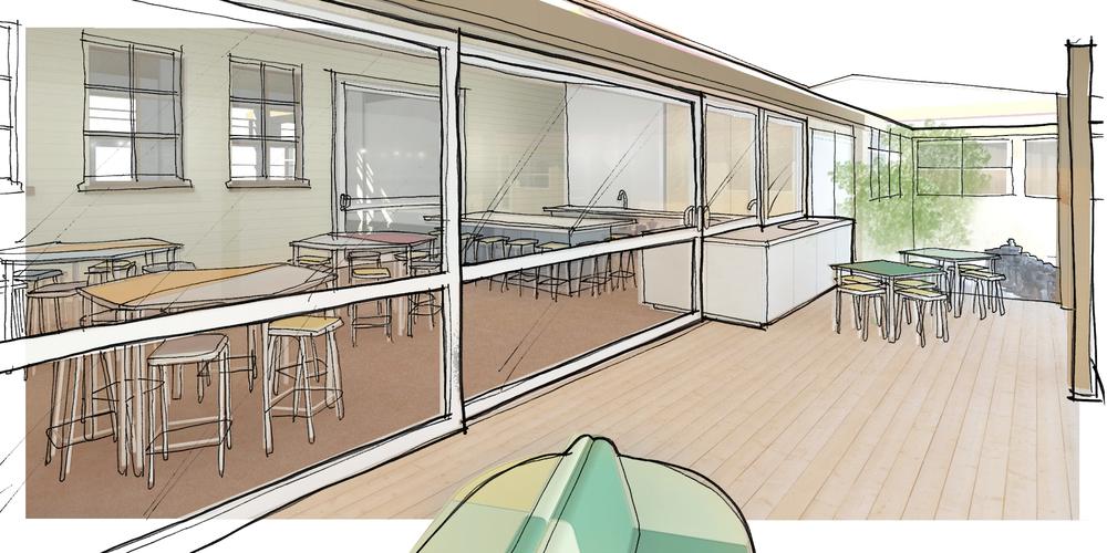 Omata Interiors 2.jpg