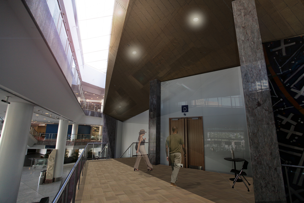 Rendering_Interior_Auditorium.jpg