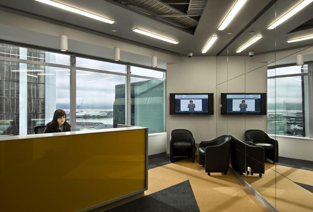 Cisco_WGTN_Interior04_L.jpg
