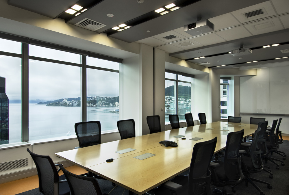 Cisco_WGTN_Interior05_L.jpg