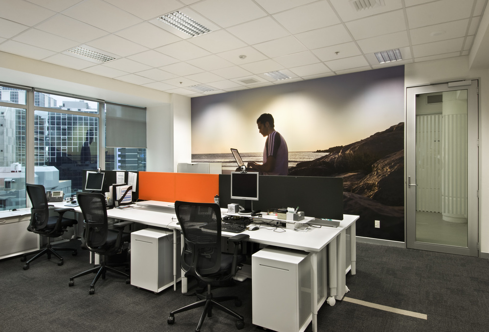 Cisco_WGTN_Interior11_L.jpg