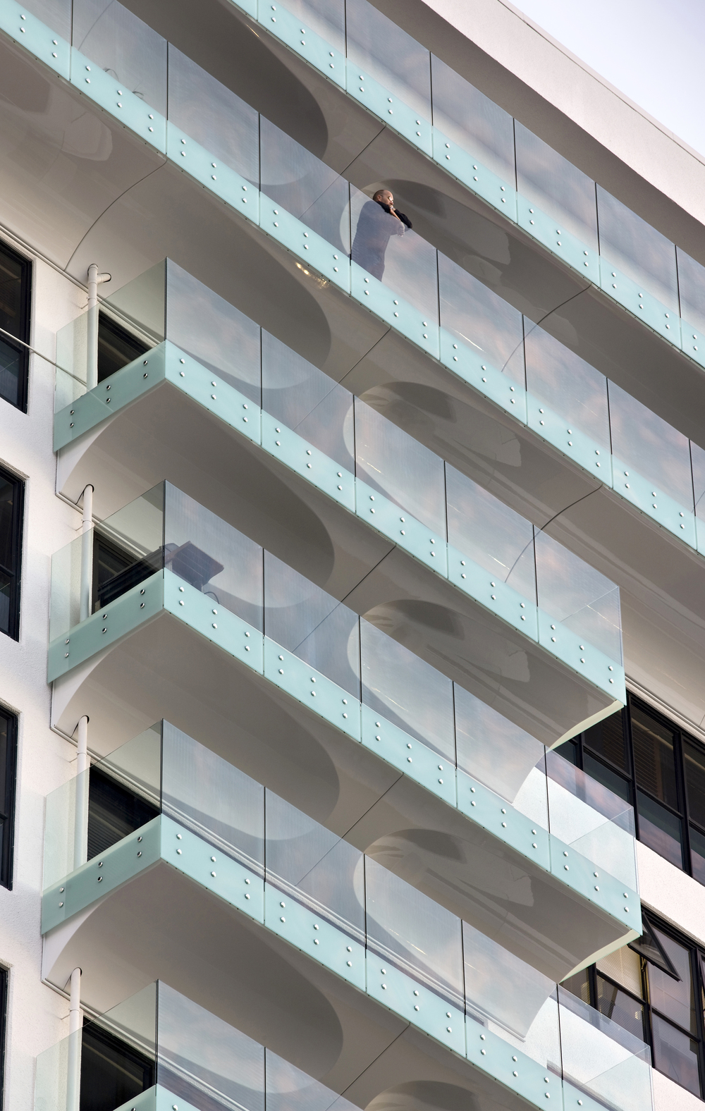 HarbourView_Balconies_K7768_L.jpg