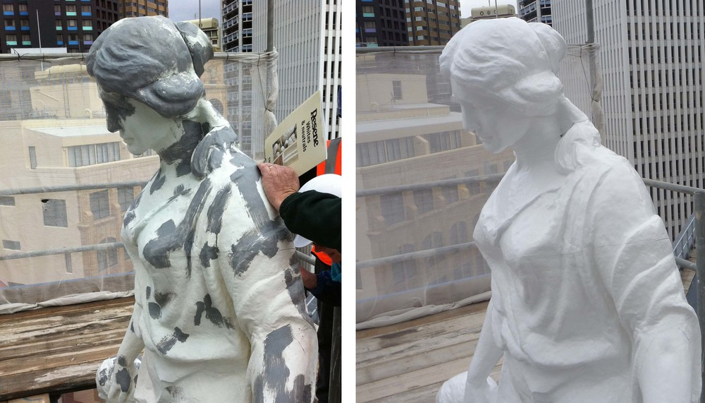 AMP_ProgressandAfter_Statue.jpg