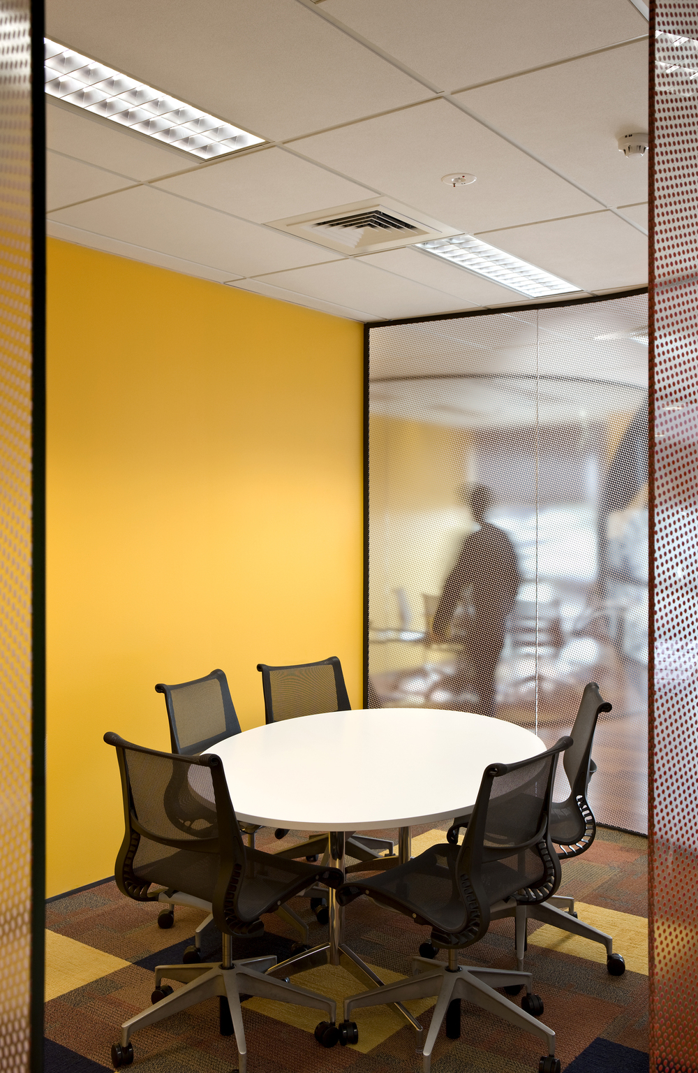 Mercury_MeetingRooms_L1080_M.jpg