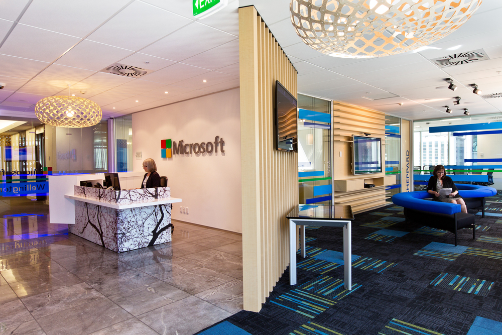 MicrosoftWellington_01_L.jpg