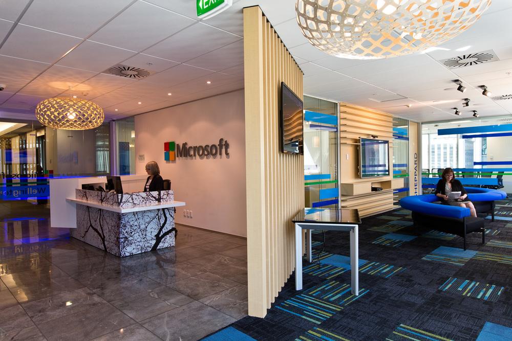 MicrosoftWellington_35.jpg
