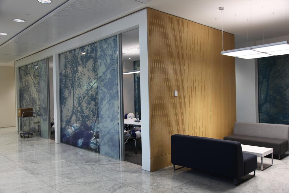 NZIBuilding_Interior 04.JPG