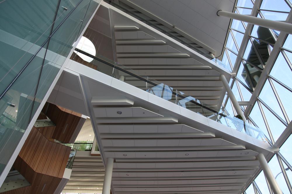 NZIBuilding_Interior 23 .JPG