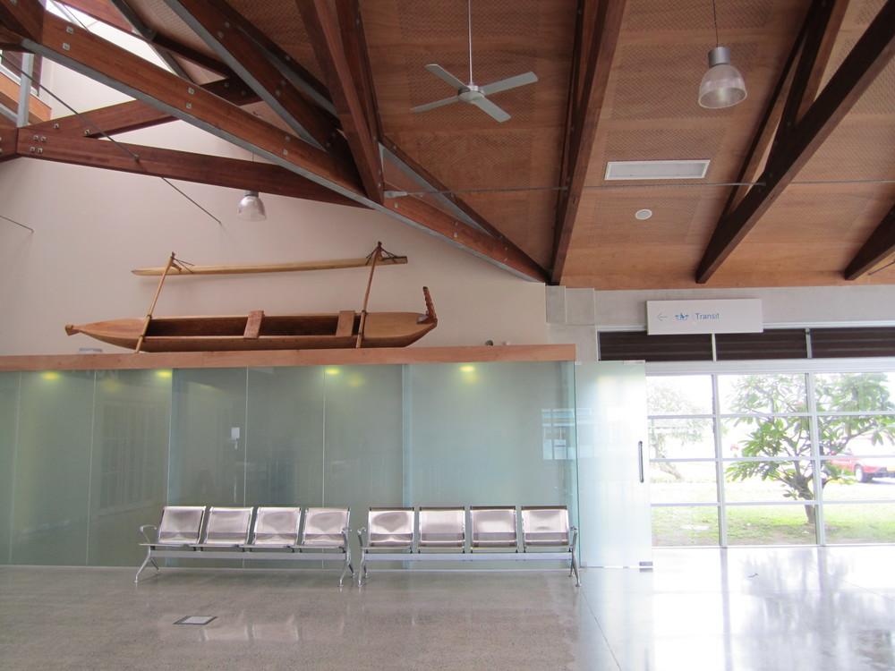 Rarotonga_Interior_04.jpg
