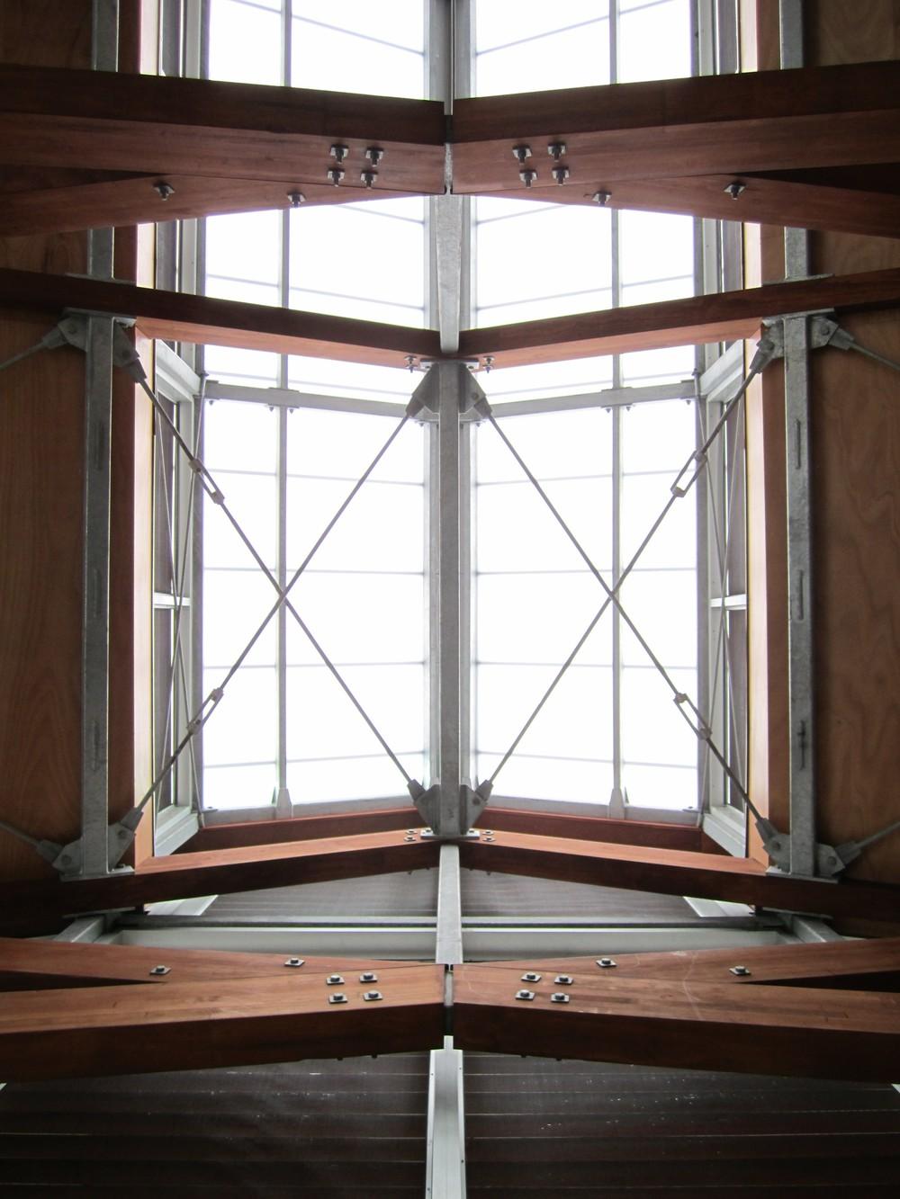 Rarotonga_Interior_06.jpg