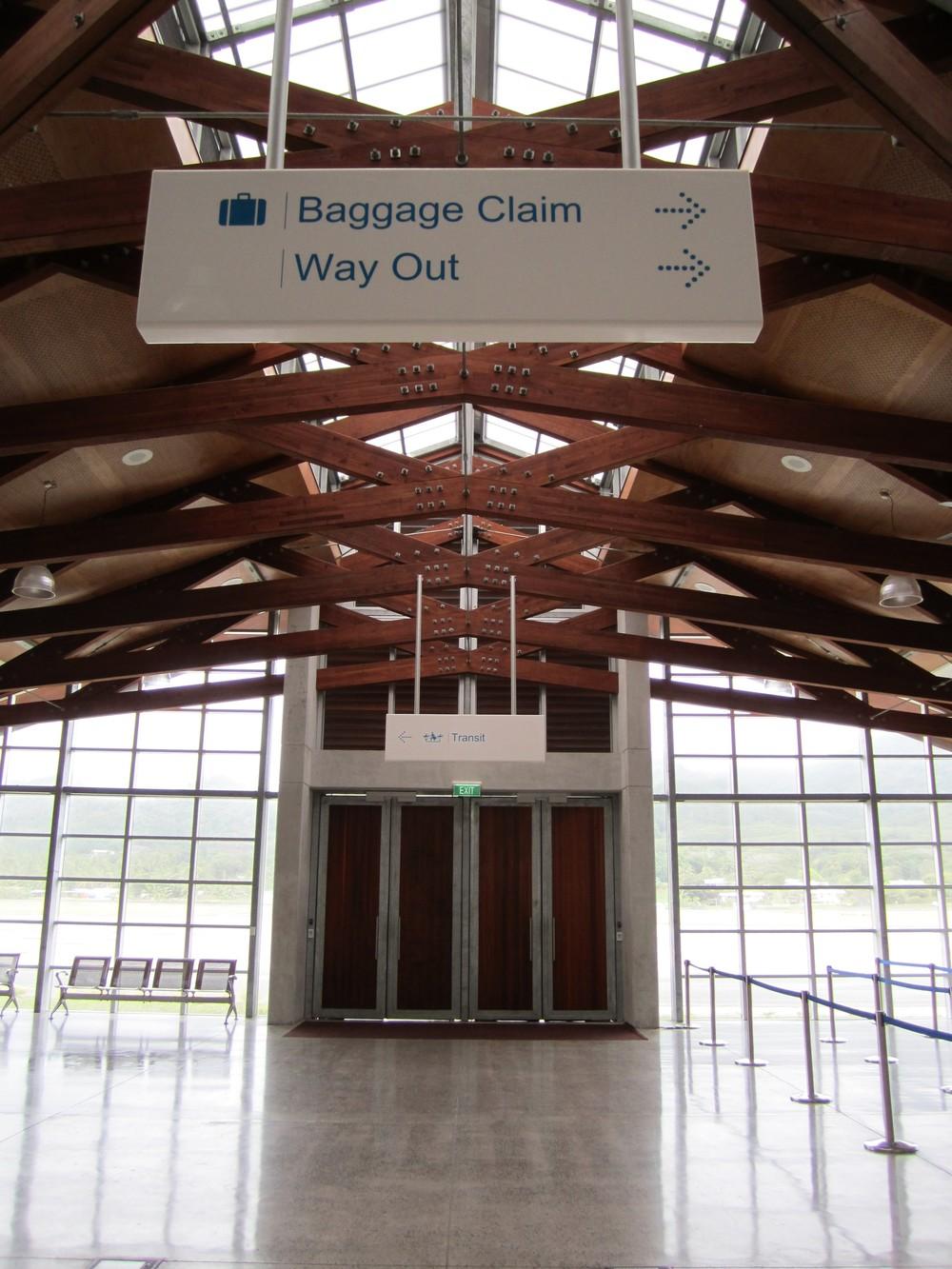 Rarotonga_Interior_08.jpg