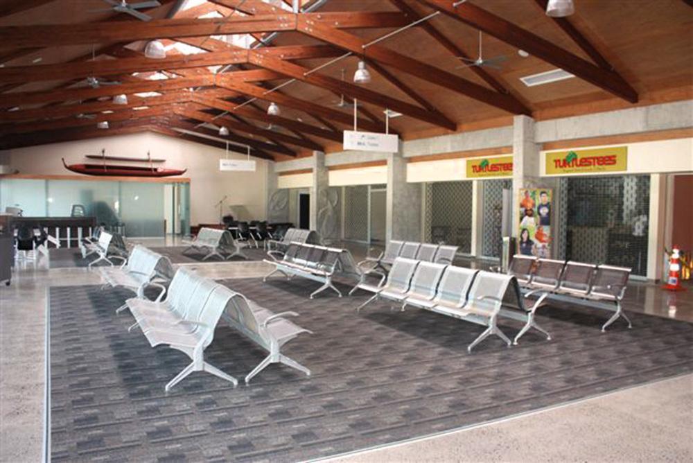 Rarotonga_Interior_11_S.jpg