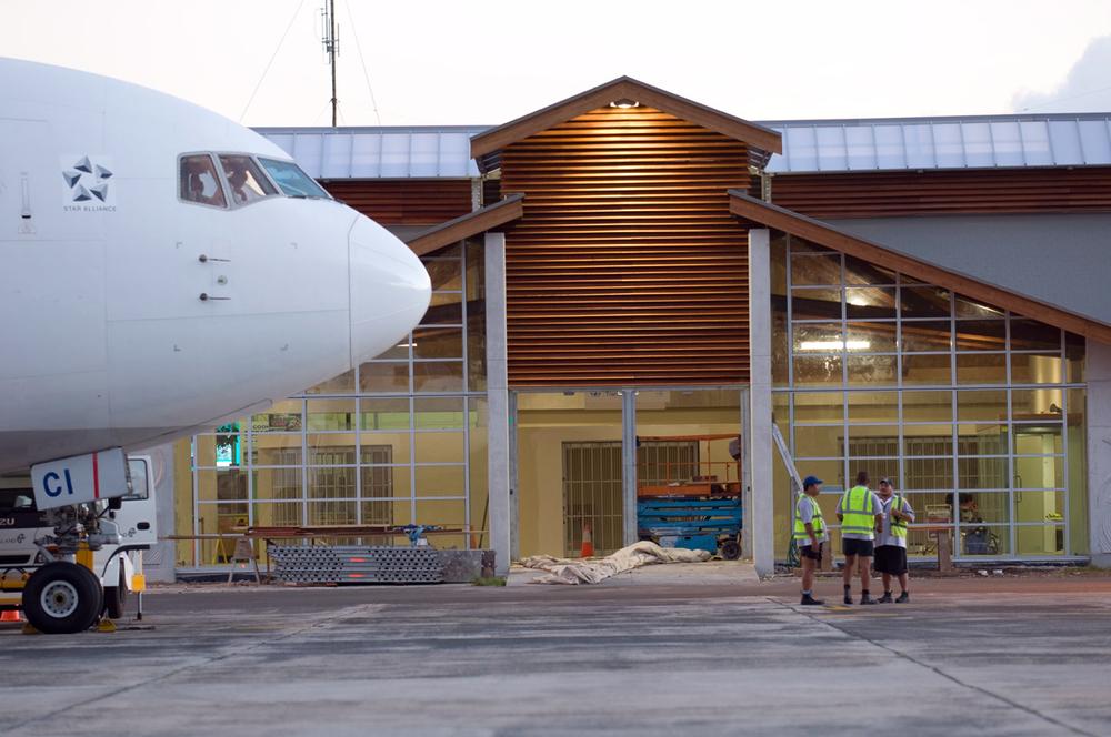 Rarotonga_Terminal2.jpg