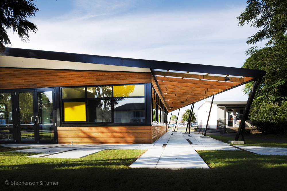 Whenuapai School_ Covered Walkway_ 03 of 06 (C).jpg