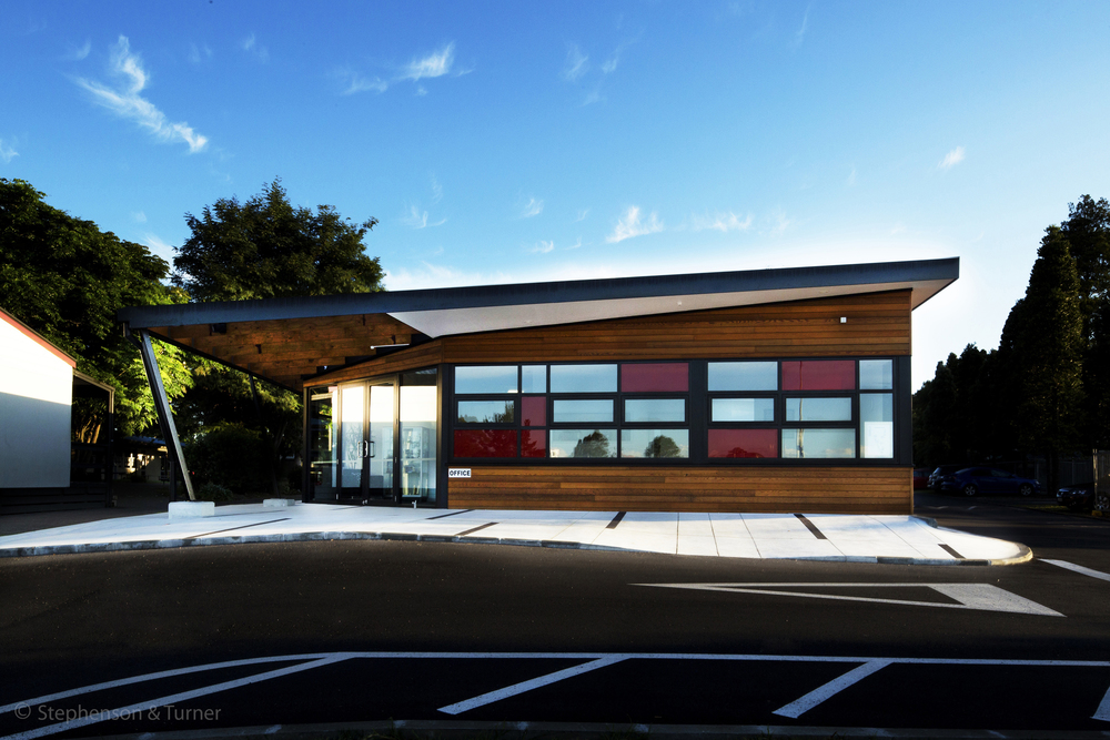 Whenuapai School_ Front Facade_ 01 of 06 (C).jpg
