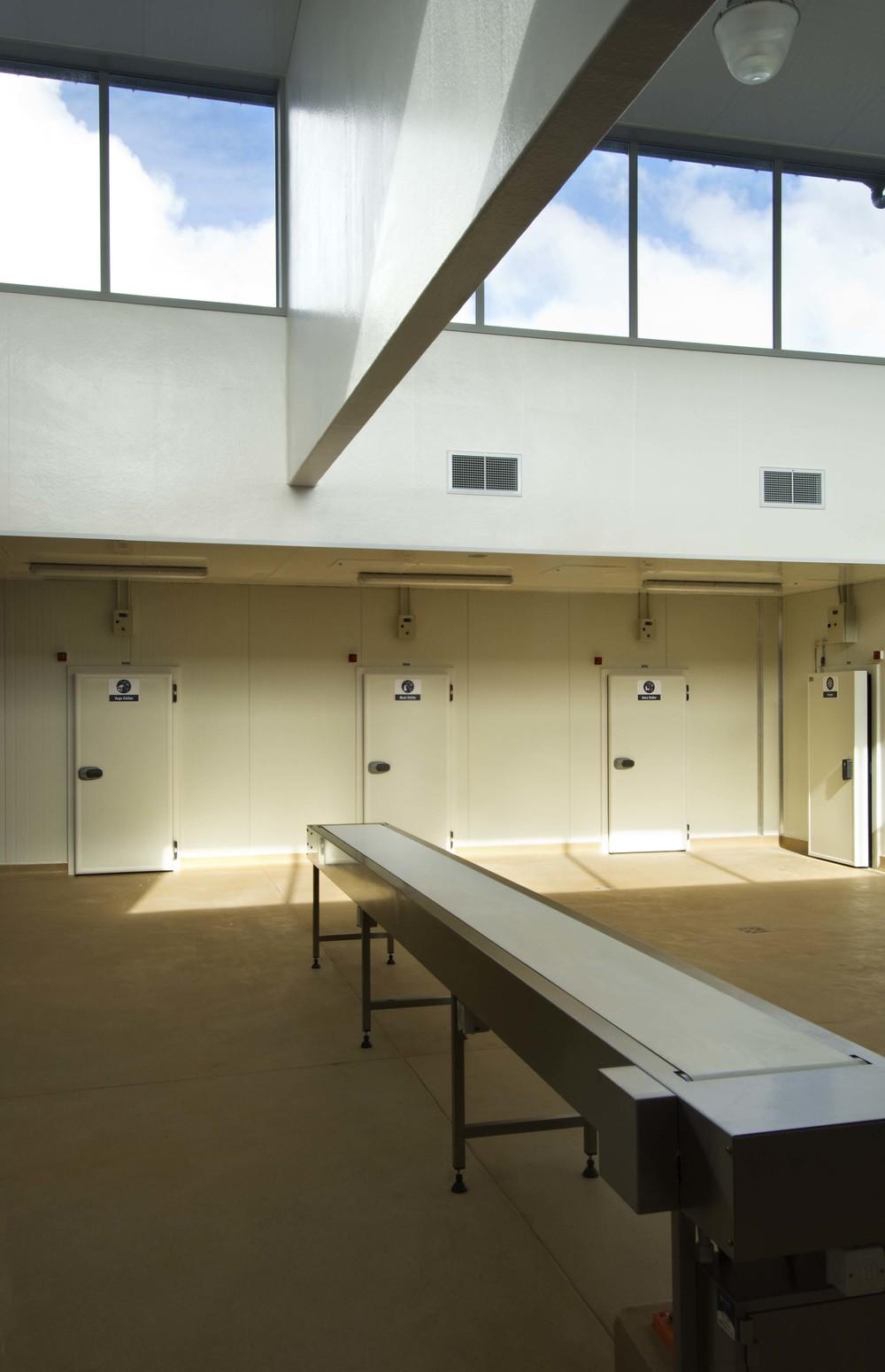SpringHillCF_Interior_Kitchen_01.jpg