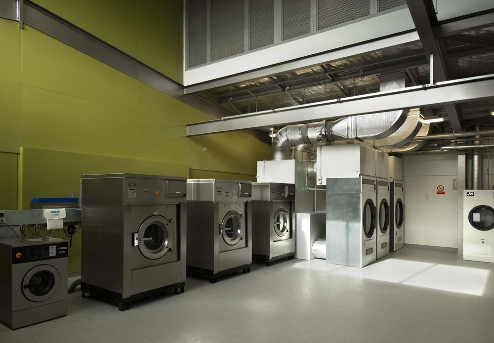 SpringHillCF_Interior_Laundry_01.jpg