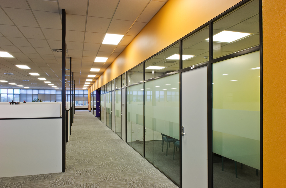 NZDF_TheHub_Interior_06.jpg