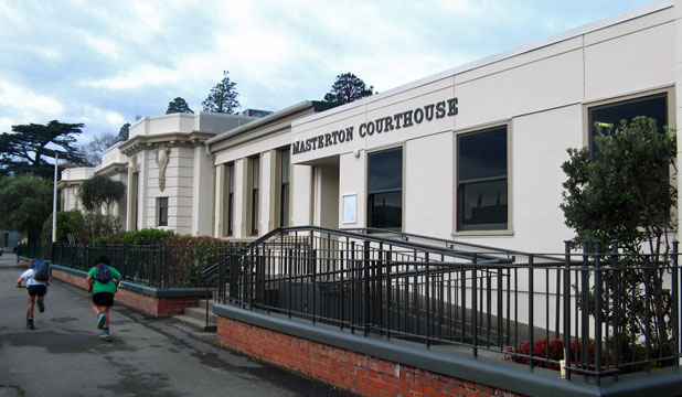 MastertonCourthouse_19.jpg
