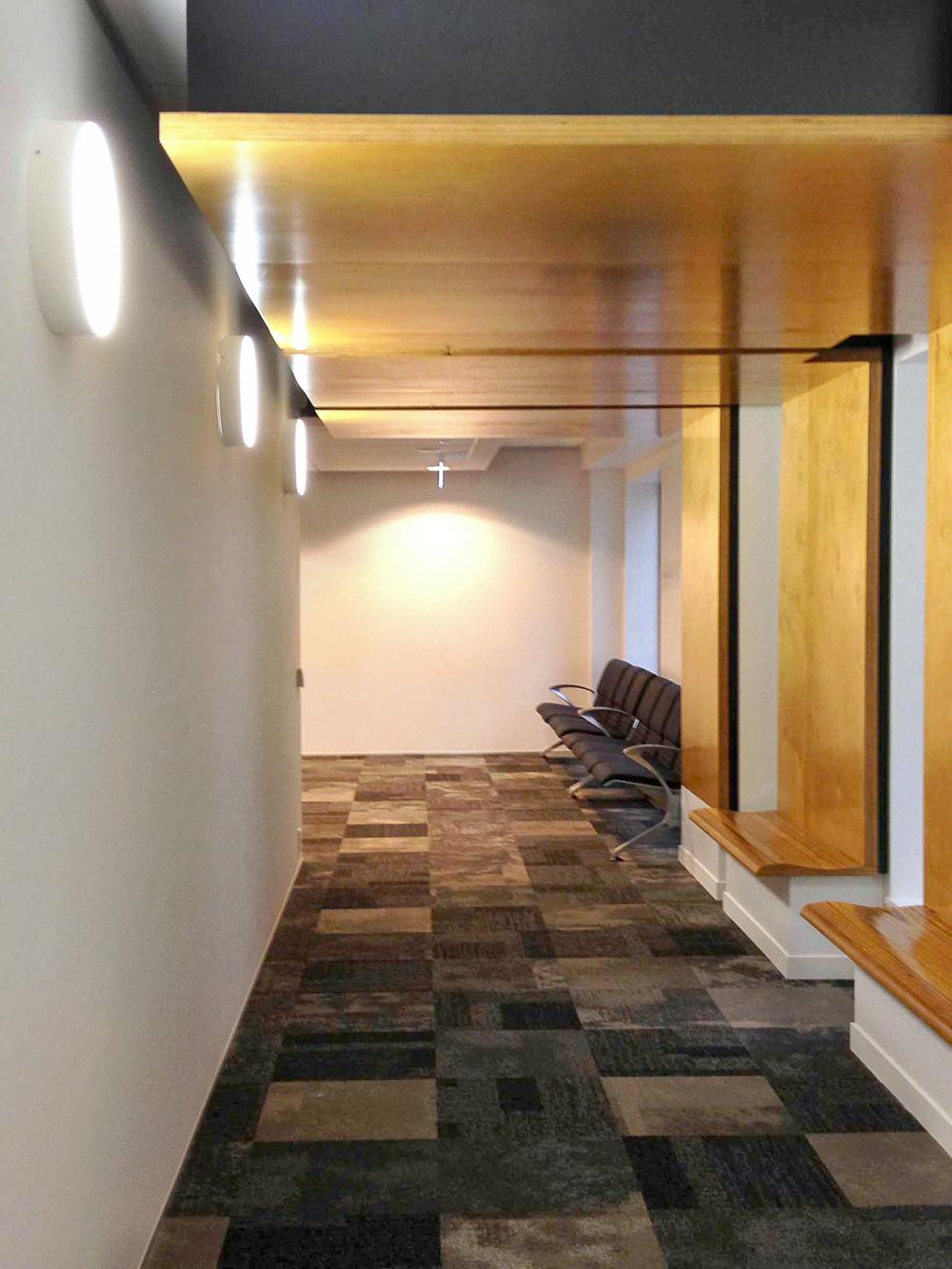MOJ_IEE_Courts_Hallway_05.jpg