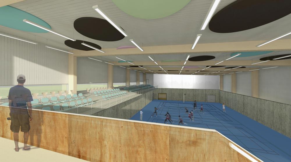 RakaiaGym_Interior1.jpg