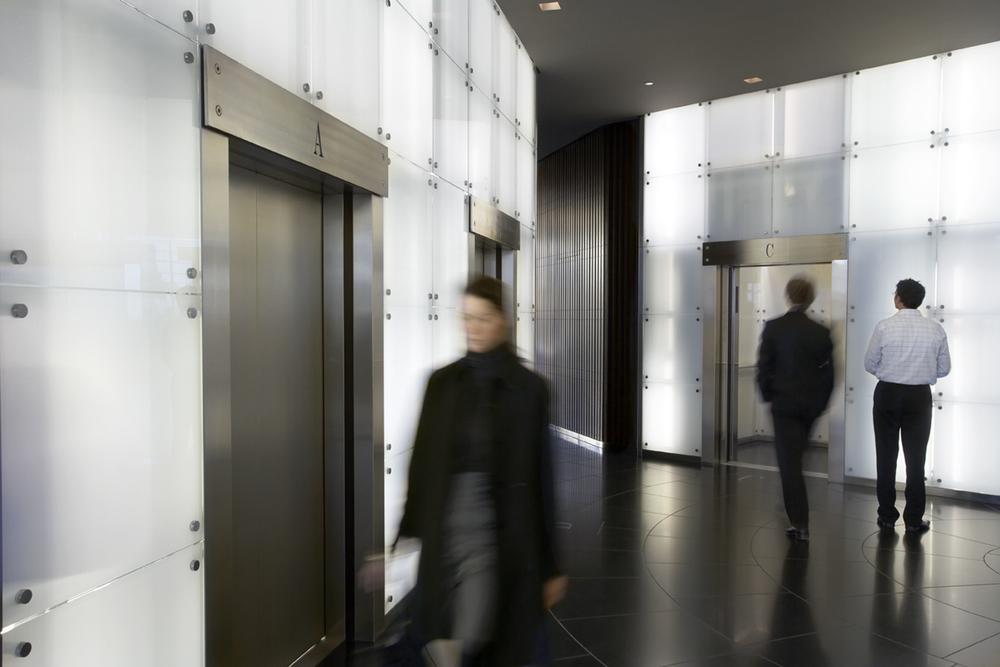 PWC_09_Elevators_S.jpg