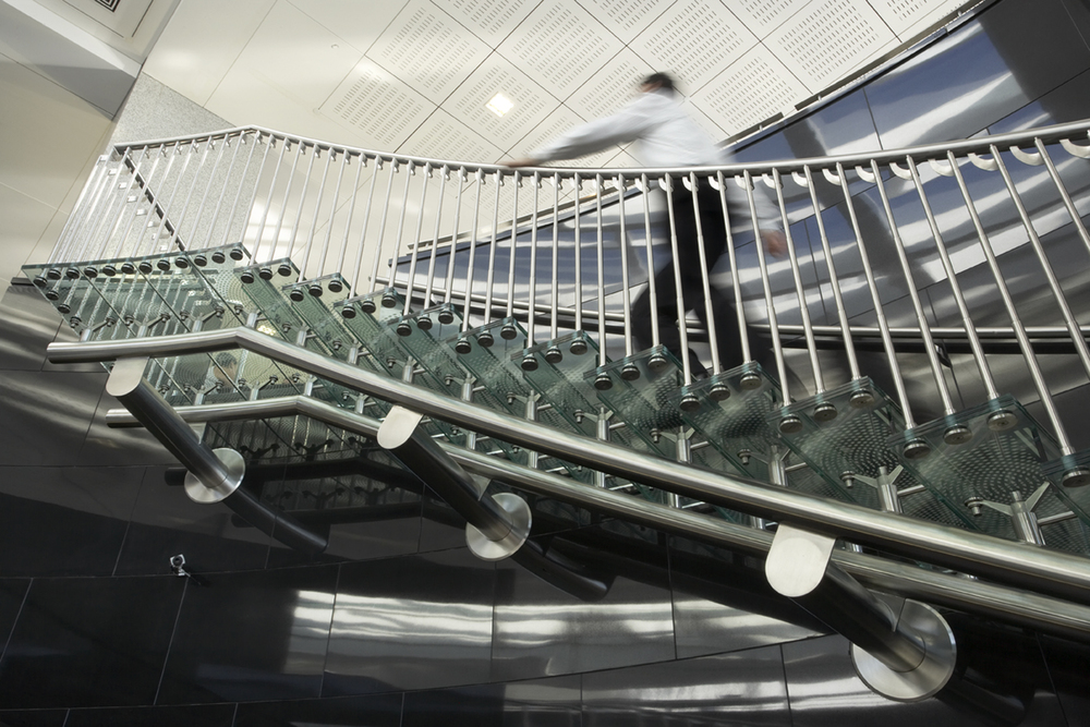 PWC_11_Stairs_S.jpg