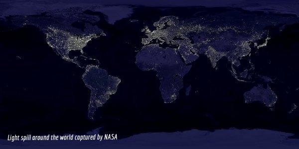 Earthlights_dmsp_600_300_85.jpg