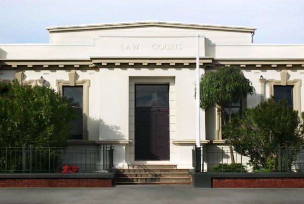 600x403x1.-ST---Masterton-Courthouse_600_403_85.jpg.pagespeed.ic.ylJ_IKfy9r.jpg