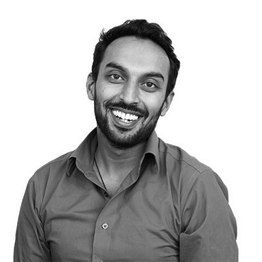 Raj Hira For Rajan, architecture is about creating something that is a true reflection of a client and where their heart is. Raj appreciates a variety of aesthetics, but the important theme is how the design affects people; seeing the end users taking ownership of the result.