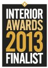 Interior_Awards_finalist_badge_94_135_85.jpg