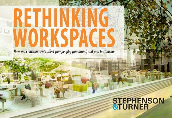 WorkspacesBooklet_COVER_600_412_85.jpg