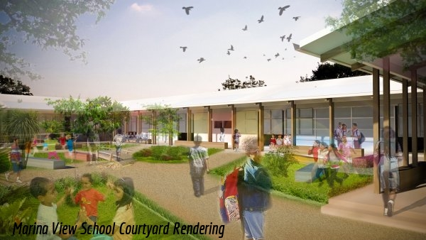 MarinaViewSchool_CourtyardRendering_web_600_338_85.jpg