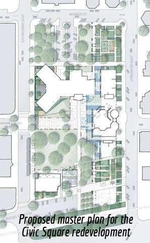 News_HastingsCompetition_SitePlan_web_297_480_85.jpg