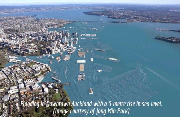 Auckland_Flooding_5m_web_600_390_85.jpg