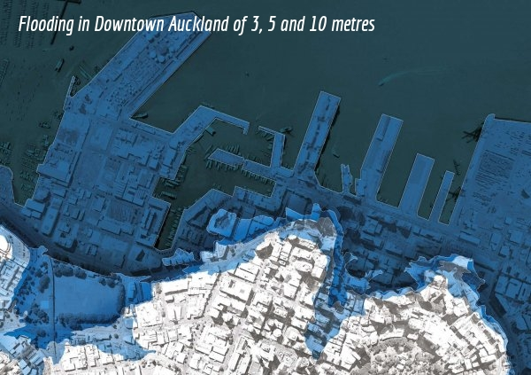 Auckland_Flooding3-5-10m_web_600_423_85.jpg