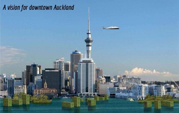 Auckland_Vision_web_600_379_85.jpg